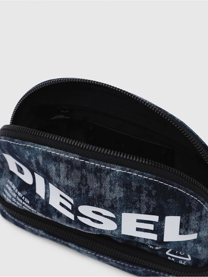 Diesel - NEW D-EASY,  - Schmuck und Gadgets - Image 3