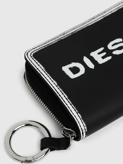 Diesel - BUSINESS II,  - Kleine Portemonnaies - Image 5