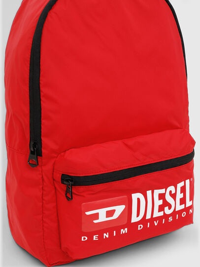 Diesel - BAPACKK, Rot - Taschen - Image 5