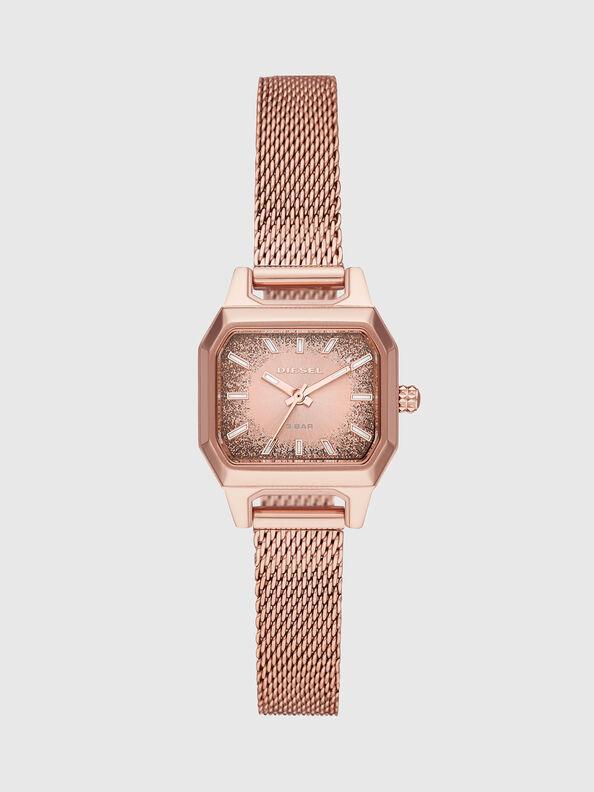 DZ5593,  - Uhren