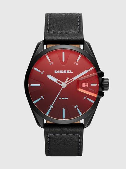 Diesel - DZ1945, Schwarz - Uhren - Image 1