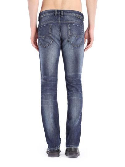 Diesel - SAFADO L.30,  - Jeans - Image 4