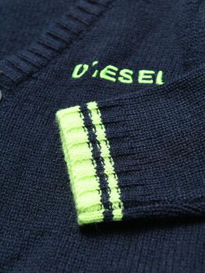 Diesel - KAPIB,  - Strickwaren - Image 3
