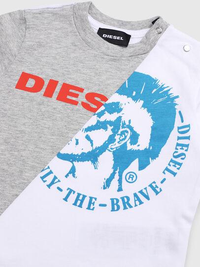 Diesel - TICAB,  - T-Shirts und Tops - Image 3