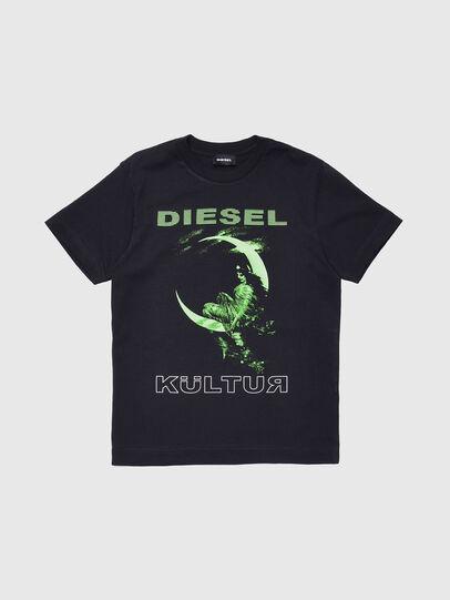 Diesel - TJUSTXS,  - T-Shirts und Tops - Image 1