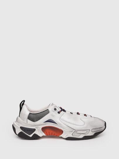 Diesel - S-KIPPER LC,  - Sneakers - Image 1
