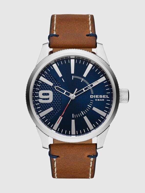DZ1898,  - Uhren