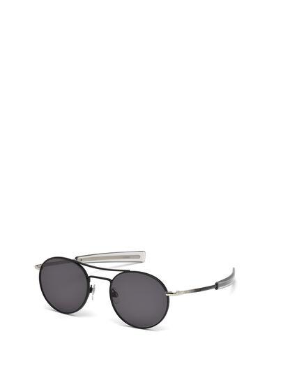Diesel - DL0220,  - Sonnenbrille - Image 4