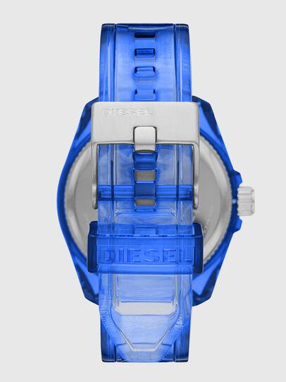 Diesel - DZ1927, Blau - Uhren - Image 2