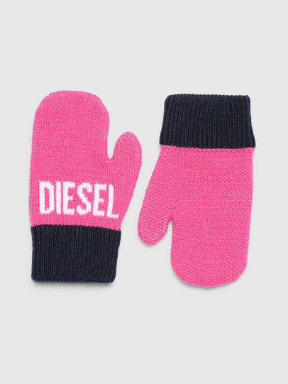 Diesel - NALORAB,  - Weitere Accessoires - Image 1