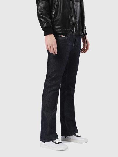 Diesel - Zatiny 0088Z,  - Jeans - Image 1