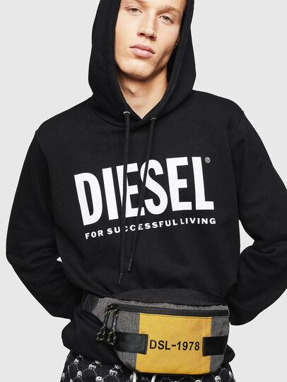 Diesel - FELTRE,  - Gürteltaschen - Image 6