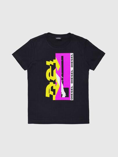 Diesel - TFLAVIAF,  - T-Shirts und Tops - Image 1
