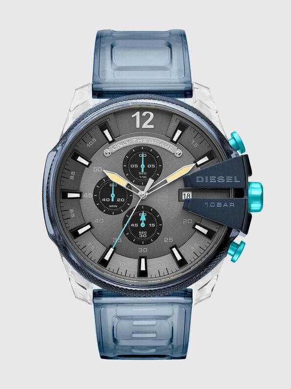 DZ4487,  - Uhren