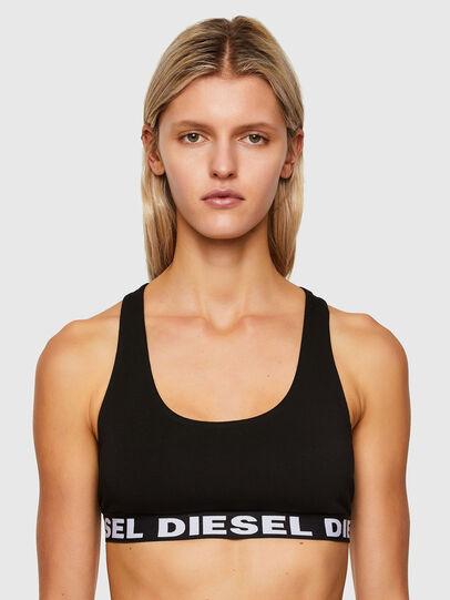 Diesel - UFSB-MJLEX, Schwarz - BHs - Image 1