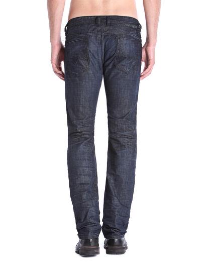 Diesel - Safado 0U801,  - Jeans - Image 4