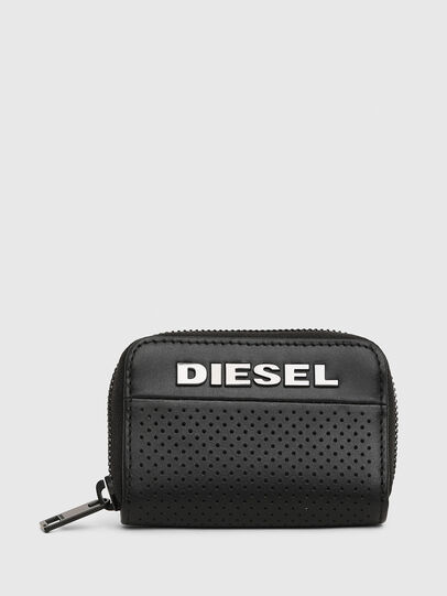 Diesel - JAPAROUND,  - Portemonnaies Zip-Around - Image 1