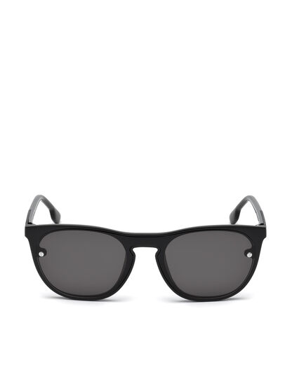 Diesel - DL0217,  - Sonnenbrille - Image 1