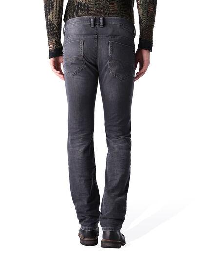 Diesel - Safado 0669F,  - Jeans - Image 4