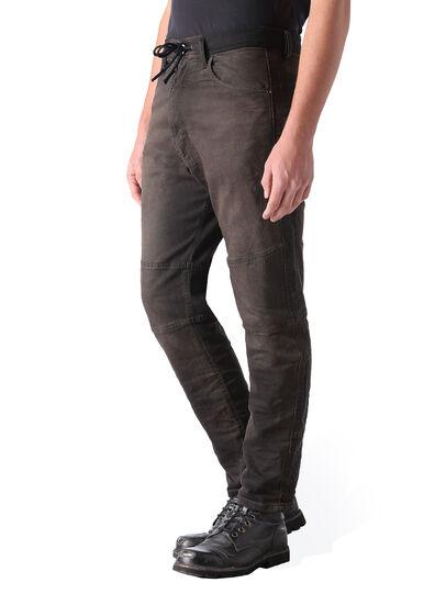 Diesel - Narrot JoggJeans 0848G,  - Jeans - Image 3
