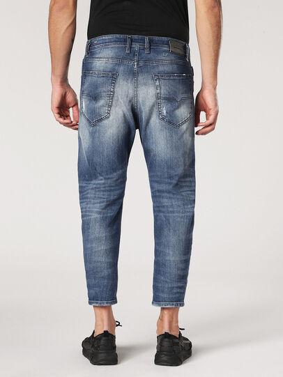 Diesel - Narrot 084QW,  - Jeans - Image 2