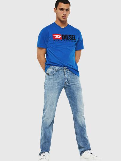 Diesel - Larkee 081AL,  - Jeans - Image 4