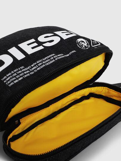 Diesel - NEW D-EASY,  - Schmuck und Gadgets - Image 5