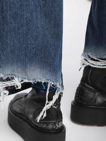 Diesel - Widee 085AG,  - Jeans - Image 6