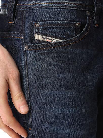 Diesel - Safado U0815,  - Jeans - Image 6
