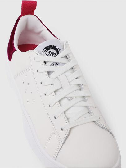 Diesel - S-CLEVER LOW W,  - Sneakers - Image 5