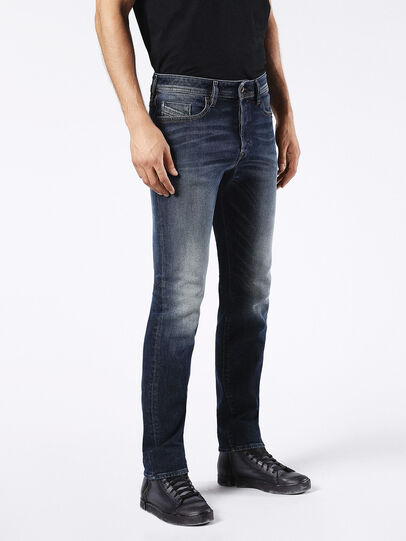 Diesel - Buster 0857Y,  - Jeans - Image 6