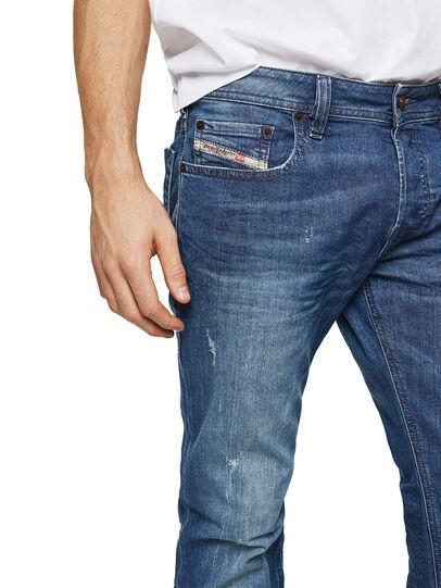Diesel - Zatiny C84KY,  - Jeans - Image 3