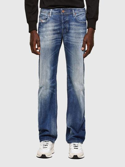 Diesel - Zatiny 084DD,  - Jeans - Image 1