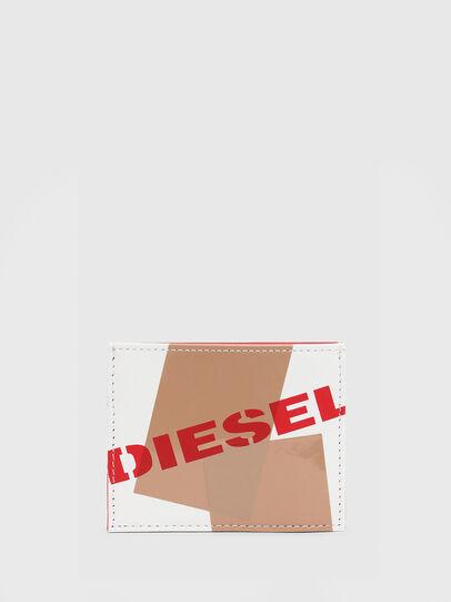 Diesel - JOHNAS I,  - Kartenetuis - Image 2