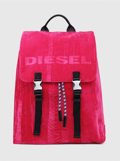Diesel - F-MUSILE BACKPACK,  - Rucksäcke - Image 1