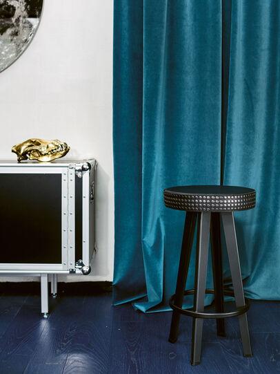 Diesel - STUD - STUHL, Multicolor  - Furniture - Image 2