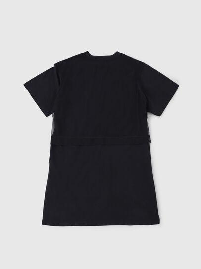 Diesel - TKESHIA,  - T-Shirts und Tops - Image 2