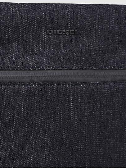Diesel - D-SUBTORYAL CROSS,  - Schultertaschen - Image 3