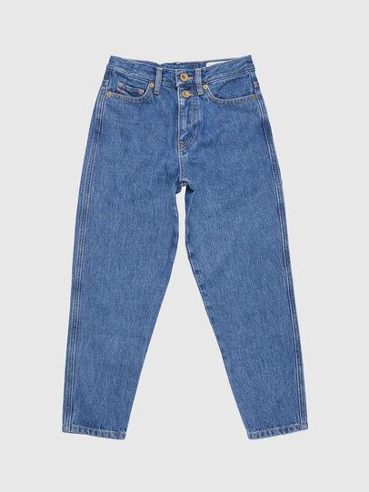Diesel - ALYS-J,  - Jeans - Image 1