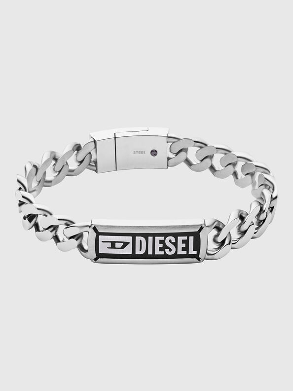 https://de.diesel.com/dw/image/v2/BBLG_PRD/on/demandware.static/-/Sites-diesel-master-catalog/default/dw7e8bf32e/images/large/DX1243_00DJW_01_O.jpg?sw=594&sh=792