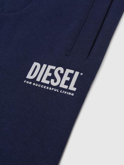 Diesel - PSONNYB, Blau - Hosen - Image 3