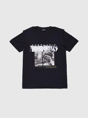 TSILYWB, Schwarz - T-Shirts und Tops