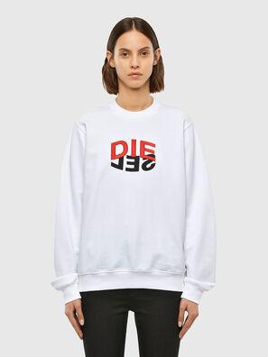 F-ANG-V41, 100 - Sweatshirts