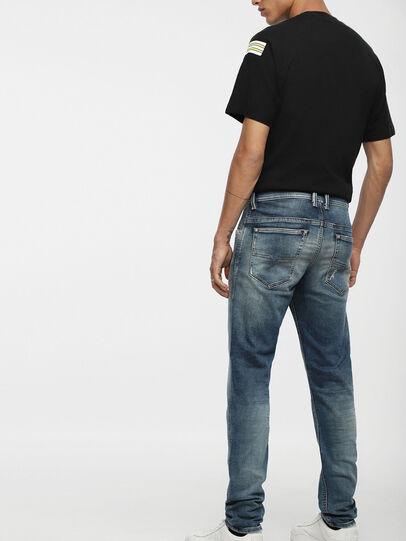 Diesel - Thommer JoggJeans 084YQ,  - Jeans - Image 2