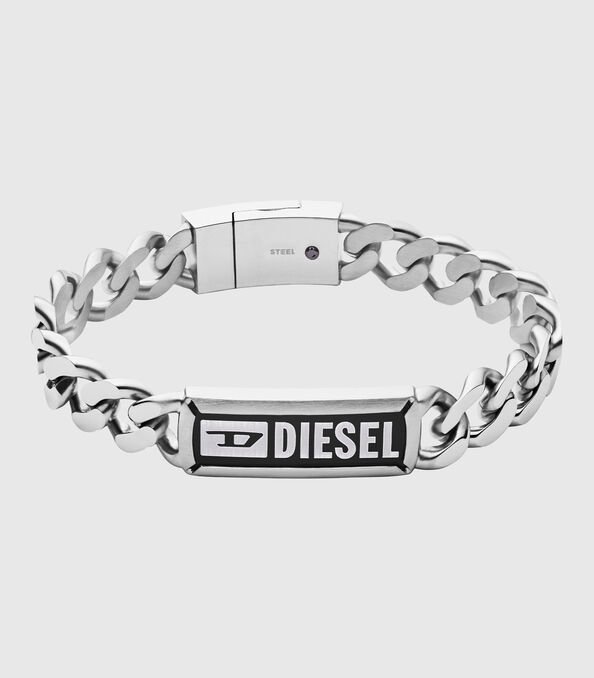 https://de.diesel.com/dw/image/v2/BBLG_PRD/on/demandware.static/-/Sites-diesel-master-catalog/default/dw7fcedbdc/images/large/DX1243_00DJW_01_O.jpg?sw=594&sh=678