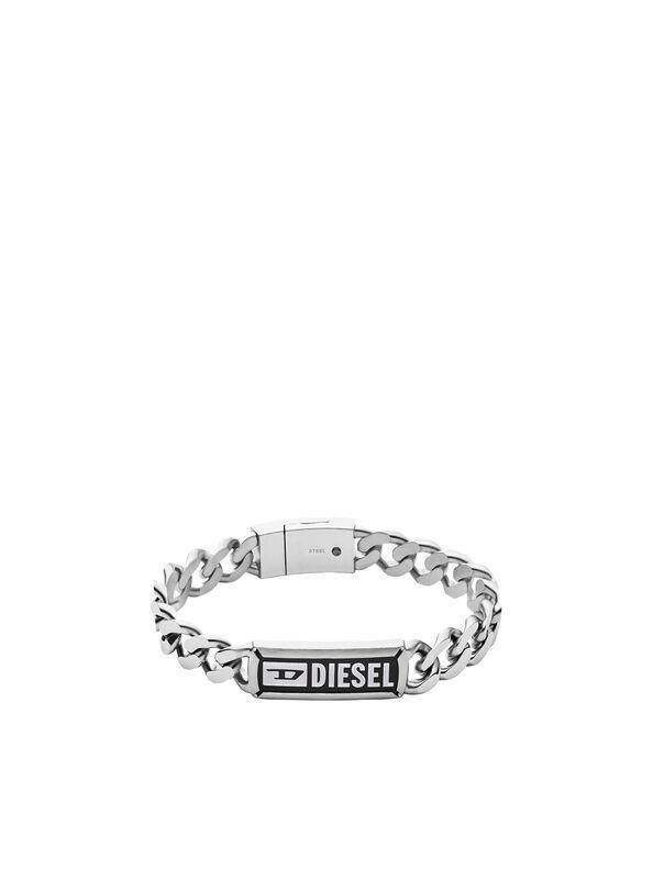 https://de.diesel.com/dw/image/v2/BBLG_PRD/on/demandware.static/-/Sites-diesel-master-catalog/default/dw7fcedbdc/images/large/DX1243_00DJW_01_O.jpg?sw=594&sh=792