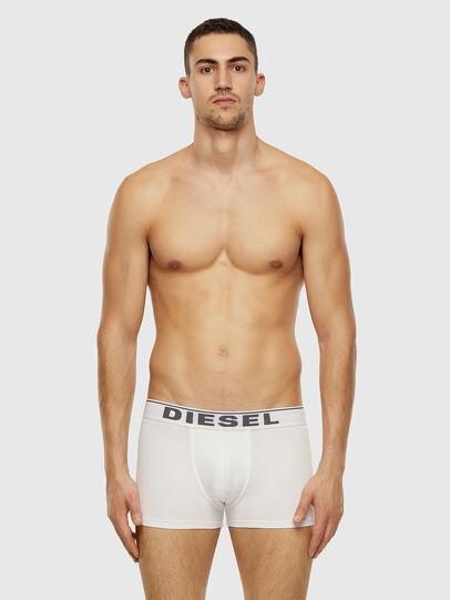 Diesel - UMBX-DAMIENTHREEPACK, Bunt - Boxershorts - Image 2