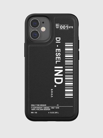 Diesel - 42488, Schwarz - Schutzhüllen - Image 2