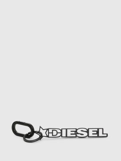 Diesel - K-QUERO,  - Schmuck und Gadgets - Image 2