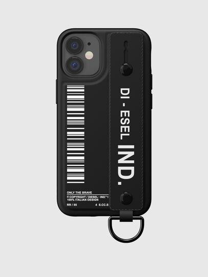 Diesel - 42524, Schwarz - Schutzhüllen - Image 2